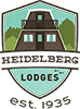 Heidelberg Lodges located in New Braunfels.